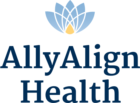 Ally Align Health